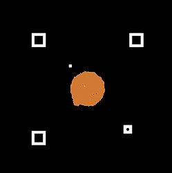 QR code SciVisual.png