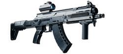 AK-12LT