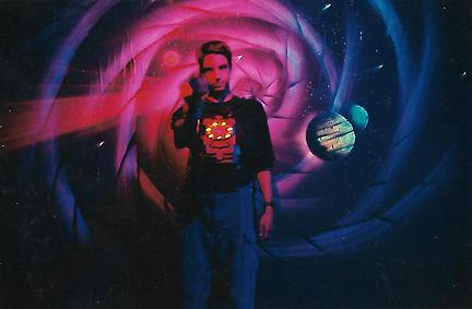 old laser.jpg