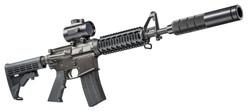 COLT-M4A1