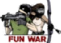 thumbnail_FW_Logo_couleur_JPG.jpg