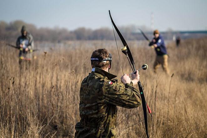 Archery-Tag-Warszawa-Stag-Do-Idea-3.jpg