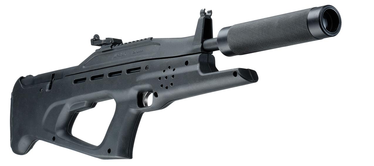MP-514
