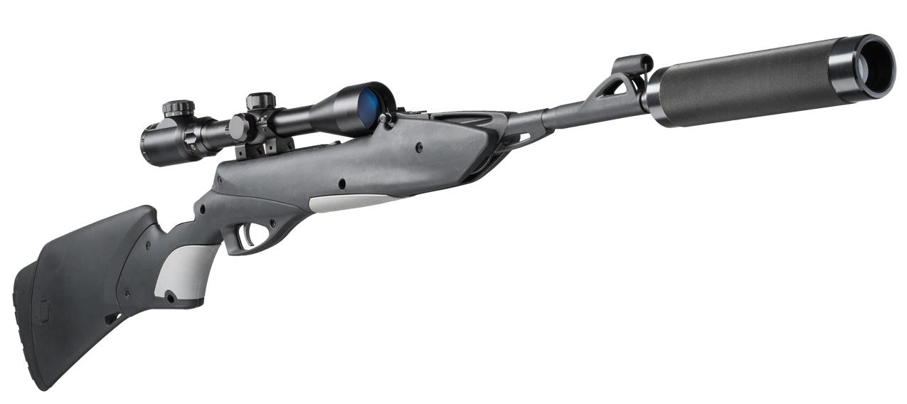 MP-512-SNIPER
