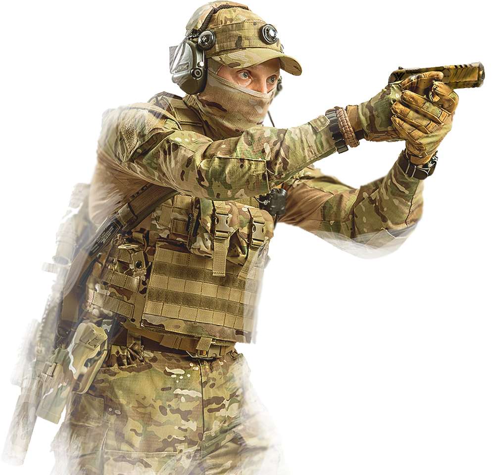 soldier-with-lasertag-hornet.png