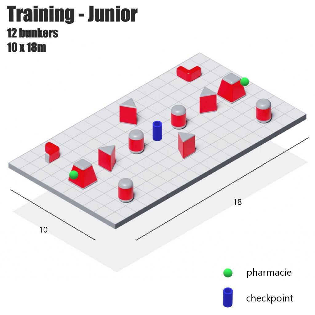 junior.jpg