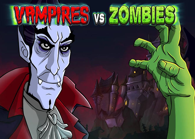 Vampires-Vs-Zombies.jpg