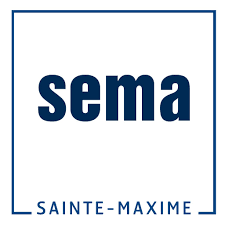 Sema Sainte Maxime