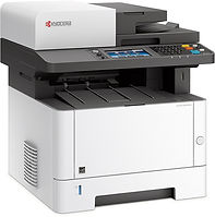 Impressora Kyocera