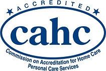 CAHC-PCS_edited_edited.jpg