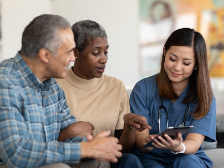Importance Of Cultural Competence In Home Care