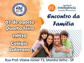 FITA ABC COLORIDO.jpg