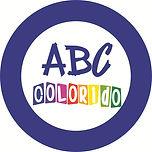 logo NOVO ABC II JPG (1).jpg