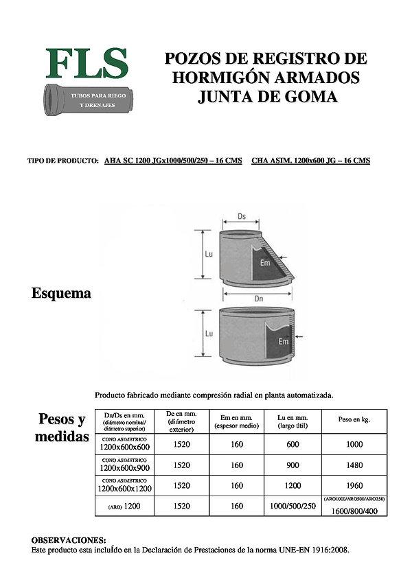 CATALOGO-GENERAL-POZOS-DE-REGISTRO-ARMAD