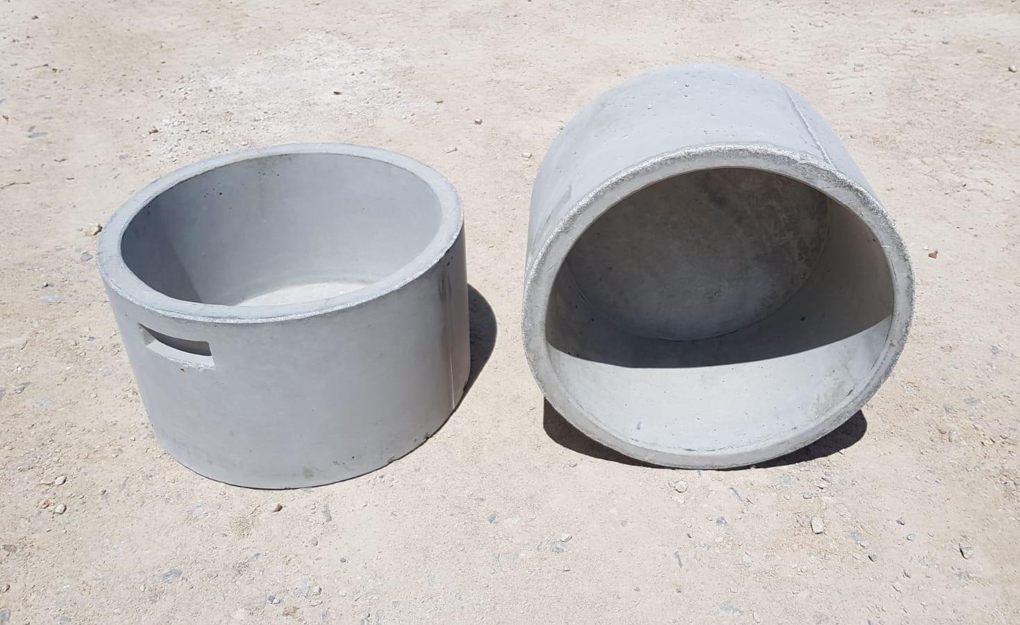 FLS Tubos para riego y drenajes