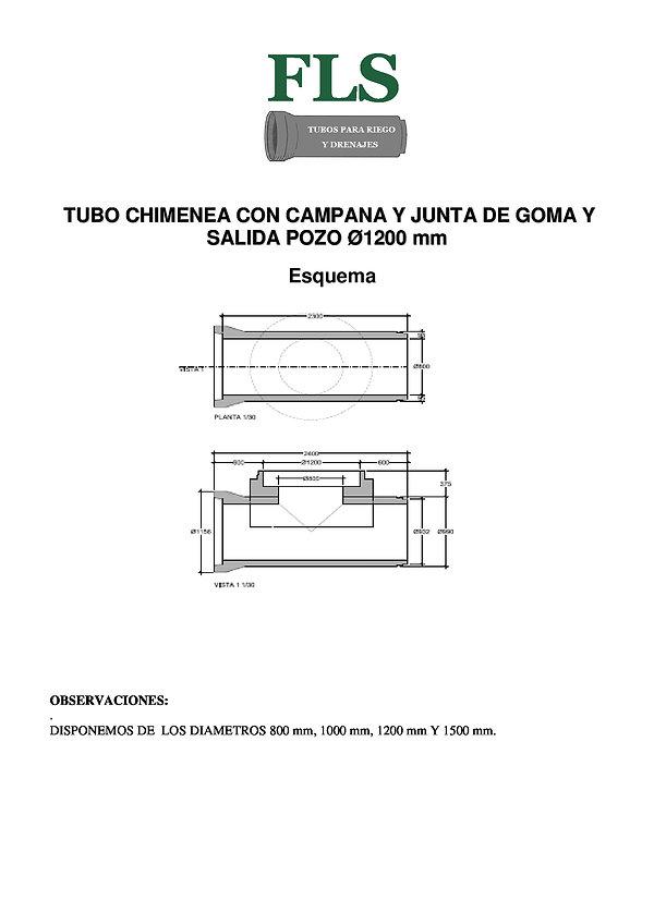Tubo-Chimenea.jpg