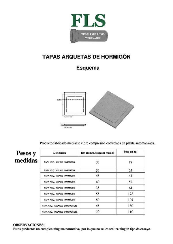 Tapa Arqueta.jpg