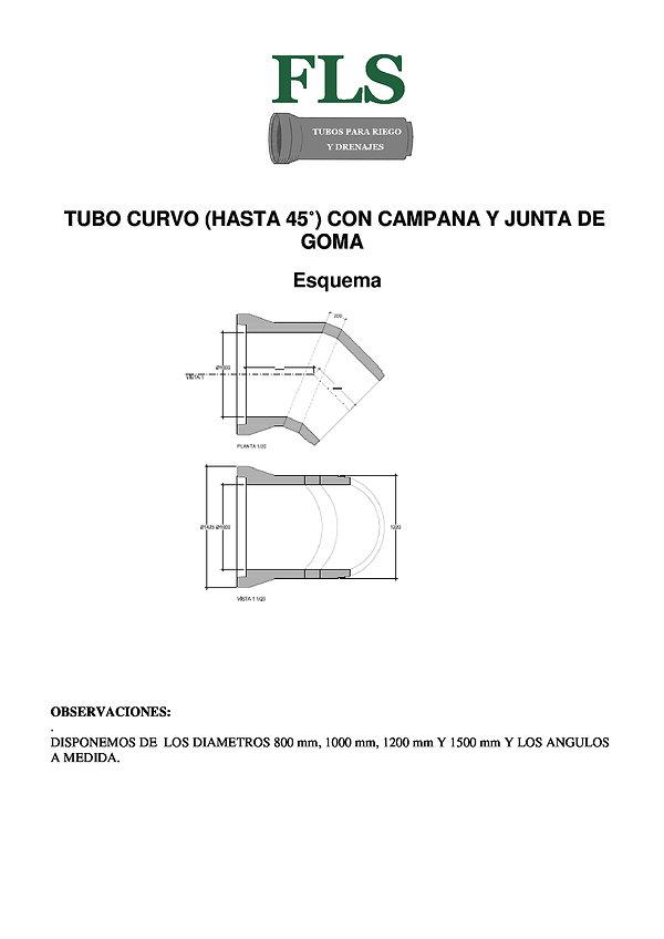 Tubo-Curvo.jpg