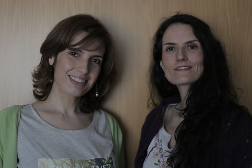 Maria y Lorena.JPG