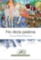 nodeciapalabras.jpg