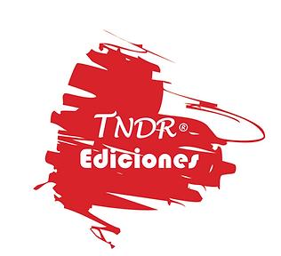 logo fusion.png
