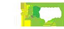 logo-zeitraum.png