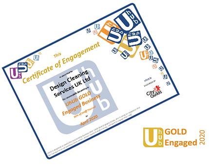UhUb GOLD Engaged montage 2020 v.1 SDG.p
