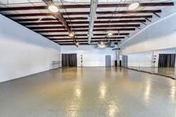 BIA Studio One 8