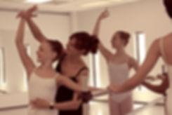 BalletBIA_EDITS-61-2.jpg