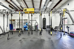 BIA Training Room 5