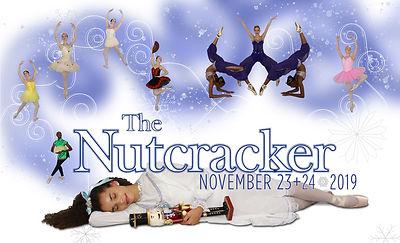 Nutcracker collage_forwebsite_v4.jpeg