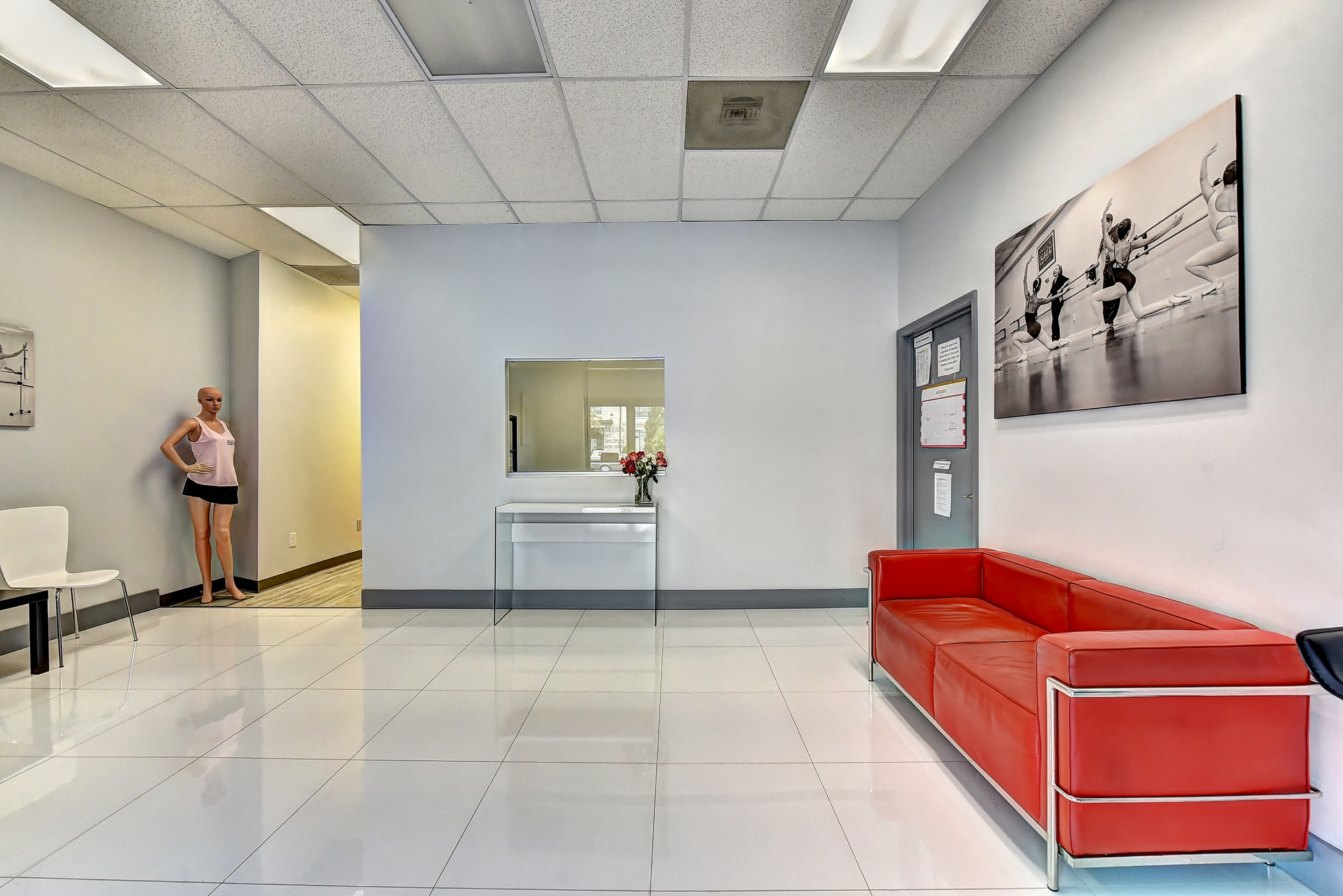 BIA Lobby 1