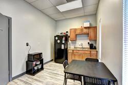 BIA F3 Breakroom 1