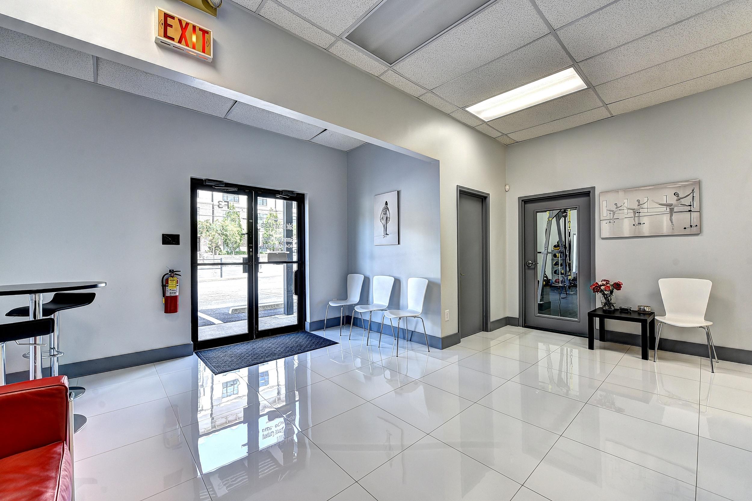 BIA Lobby 2