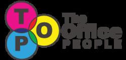TOP-Web-Logo