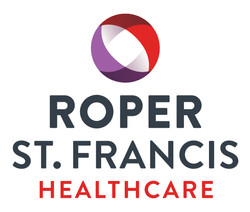 NEW RSFHealthcare Stacked