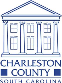 chs county