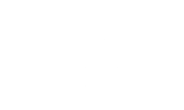 Charleston Medical Distrit Greenway Privacy Policy