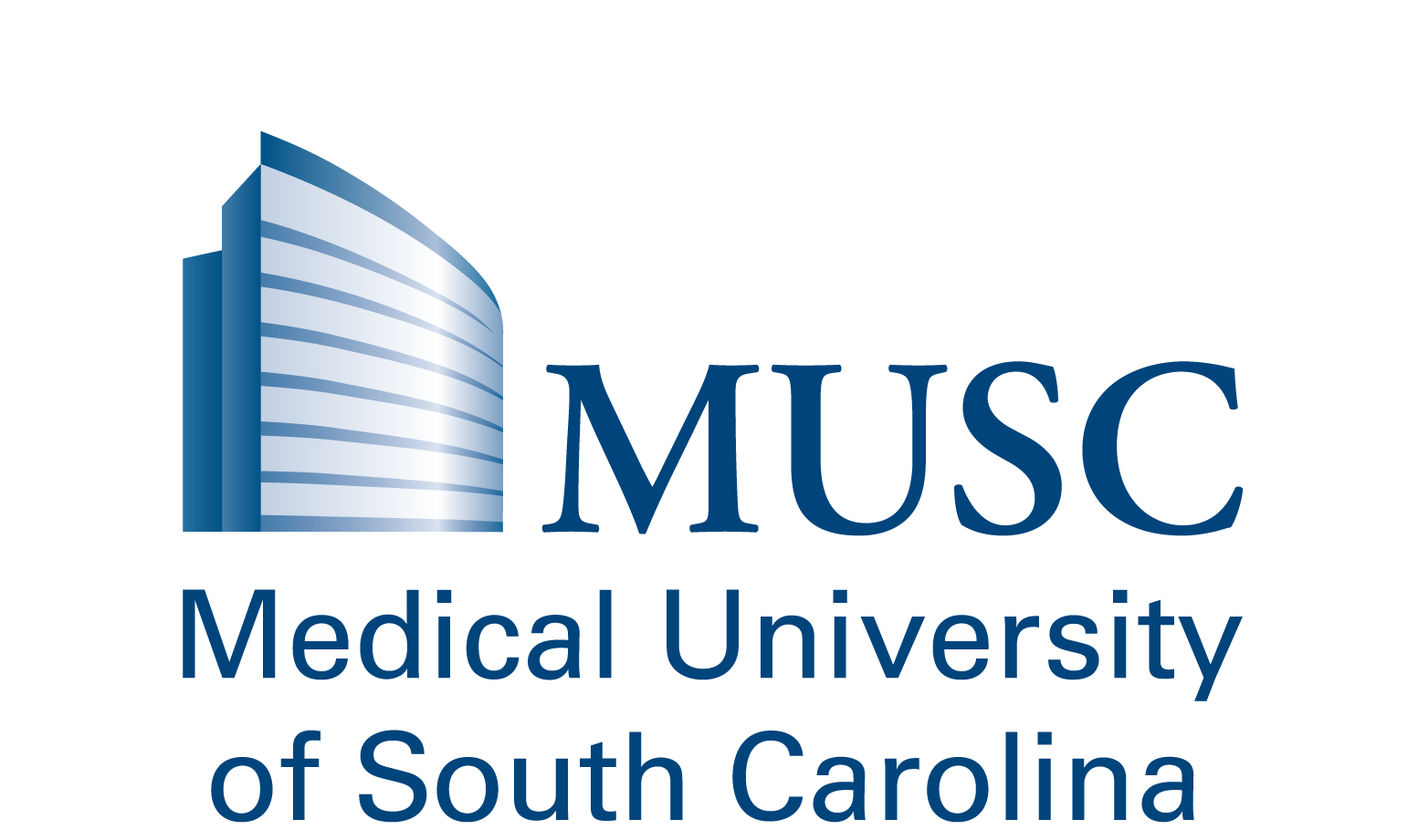MUSC_TAG_00447c
