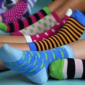 children-socks-2.jpg