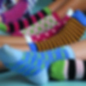 children-socks-2.jpg