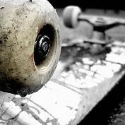 skateboard wheel.jpg