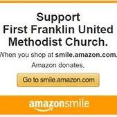 Amazon%20smile%20button_edited.jpg