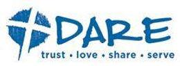 Logo DARE logo.jpg