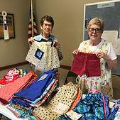 dress and shorts for Haiti.jpg