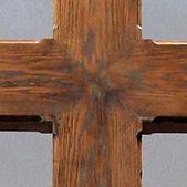 View cross slide3-32137d44fc.jpg