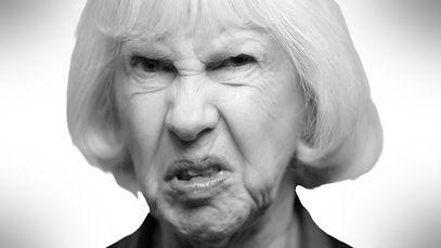 Woman Disgust.jpg