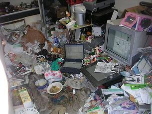 dirty room.jpg
