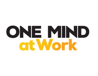 One Mind at Work Logo PNG.png