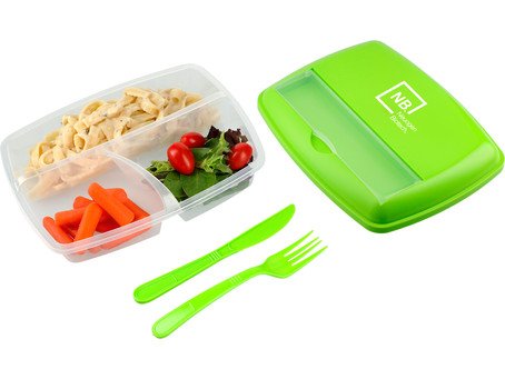 Why Kitchen Promotional Products Marketing will Make Your Client's Holiday Dinners Delight
